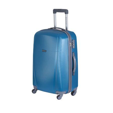 maleta-saxoline-spinner-nimbus-622-m-petroleo
