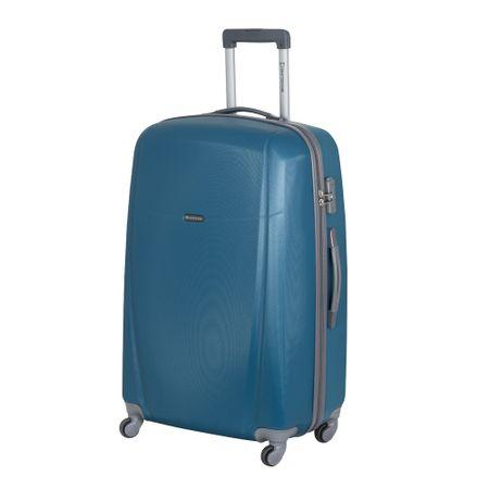 maleta-saxoline-spinner-nimbus-623-l-petroleo