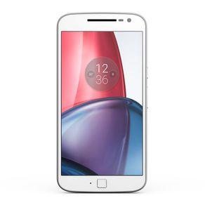 smartphone-motorola-g4-plus-movistar
