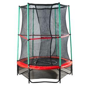 cama-elastica-mi-primer-trampolin-game-power-4-5-ft