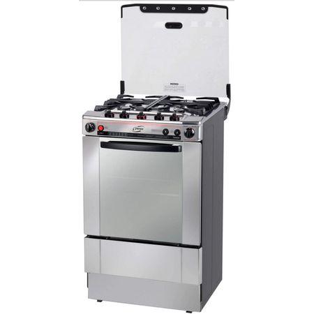 Cocina-Fensa-F-2595-T