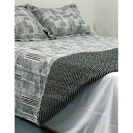 quilt-1-1-2-plazas-estampado-reversible-blanco-negro
