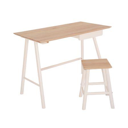 escritorio--piso-bajo-favatex-pitaco-natural-blanco