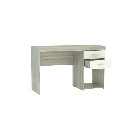 escritorio-2-cajones-favatex-malta-artico-crema