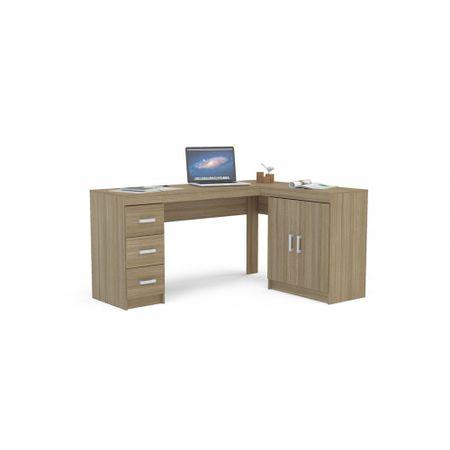 escritorio-kit-favatex-espana-castano