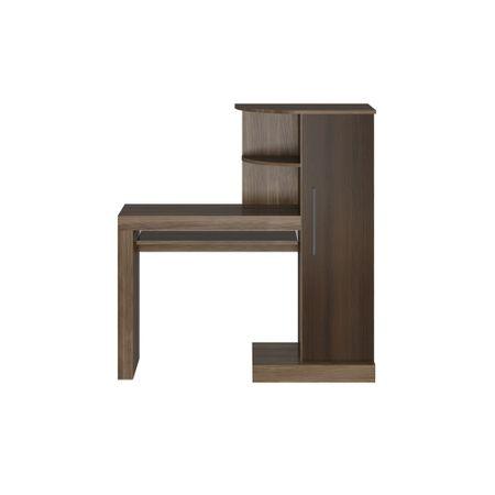 escritorio-favatex-safira-roverre-tx