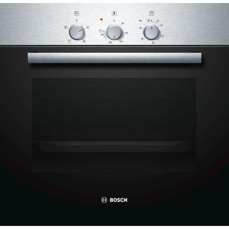 Horno-Electrico-Empotrado-Bosch-HBN211E0M