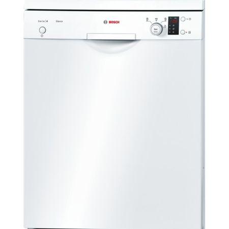 Lavavajillas-Bosch-SMS40C22EU-Blanco