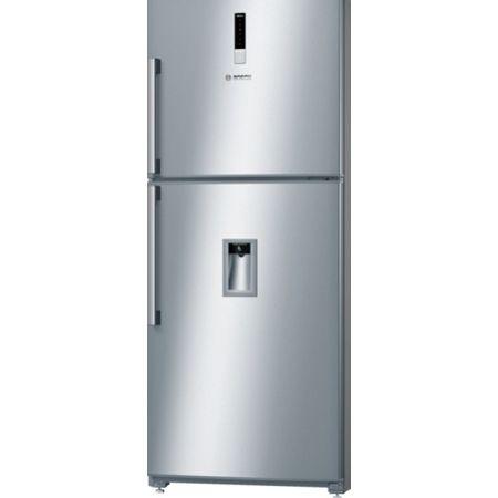 Refrigerador-Bosch-KDN42BL312-371-Litros