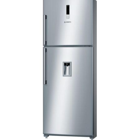 Refrigerador-Bosch-KDN46BL212-415-Litros