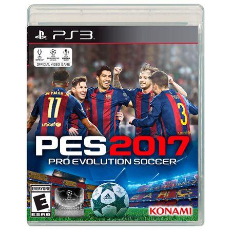 juego-ps3-konami-pes-2017