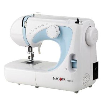 Maquina-de-Coser-Nagoya-5650