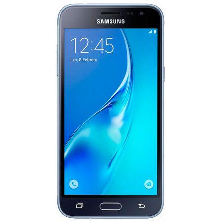 smartphone-samsung-j3-claro