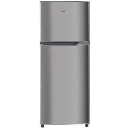 Refrigerador-Mademsa-Altus-900-Inox-241-Litros