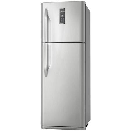 Refrigerador-Fensa-TX60E-Inox-321-Litros