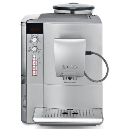 Cafetera-Automatica-Verocafe-Bosch-TES51521RW