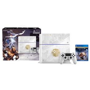PS4-500-GB---Destiny-Taken-King-Bundle