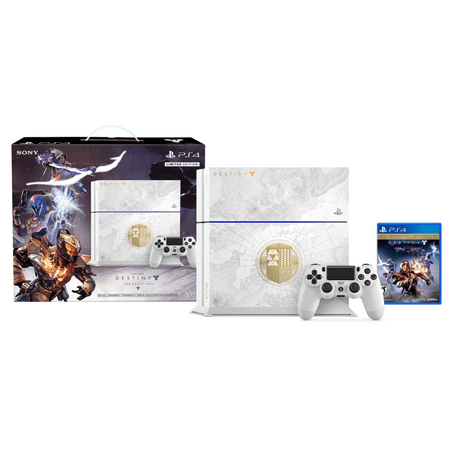PS4-500-GB---Destiny-Taken-King-Bundle
