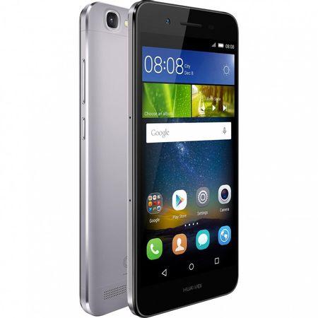 Smartphone-Huawei-GR3-Gray-WOM