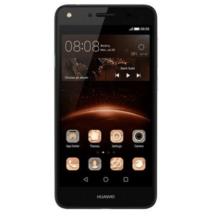 Smartphone-Huawei-Y5II-Negro-Claro