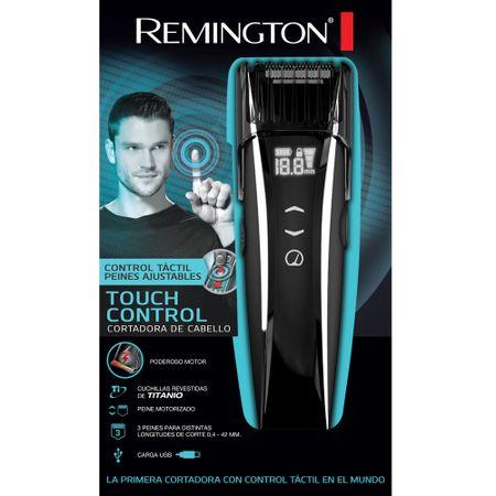 Corta-Pelo-Remington-HC5950