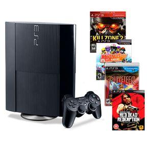-Consola-PS3-500-GB---4-Juegos