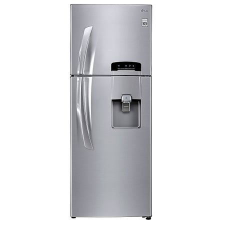 Refrigerador-LG-GT40SGP-327-Litros