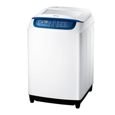 Lavadora-Automatica-Samsung-WA16F7L2UDW-ZS-16-Kilos-Blanca