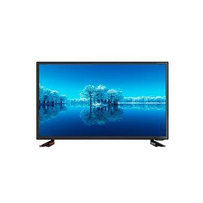 Led-IRT-40--FHD-Smart-TV