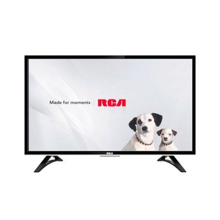 Led-RCA-32--Smart-TV