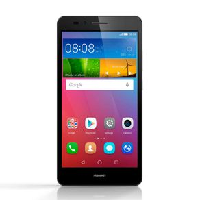Smartphone-Huawei-GR5-Gray-Claro