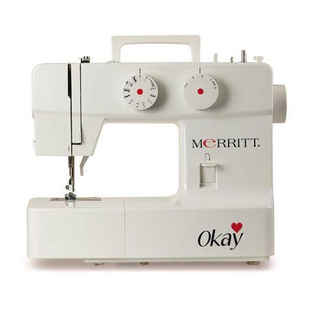 Maquina-de-Coser-Merritt-ME-4030