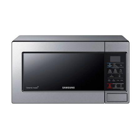 Microonda-Samsung-ME73M-XZS-20-Litros
