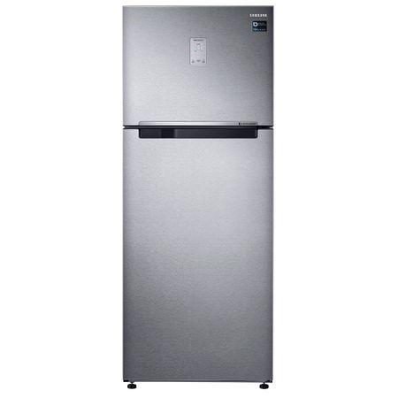 Refrigerador-Samsung-RT43K6231SL-ZS-440-Litros