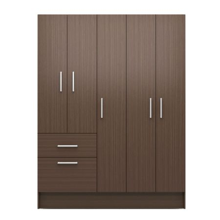 closet-5-puertas-1-cajon-1-zapatera
