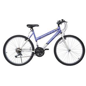 Bicicleta-Aro-26-Geolander-Mujer-Winner-Lavanda