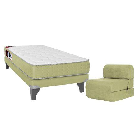 box-iberico-1-1-2-plaza-celta-active-suede-105x190-pistacho-sillon-cama