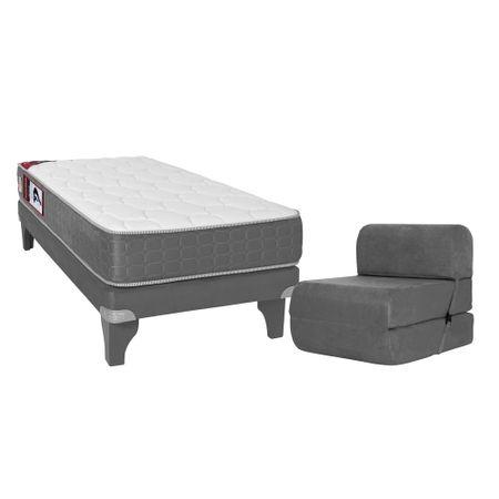 box-iberico-1-plaza-celta-active-suede-90x190-gris-sillon-cama