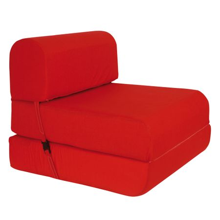 sillon-cama-130-cms-celta-d-15-rojo
