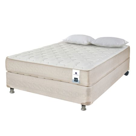 box-spring-base-normal-2-plazas-cic-ortopedic-b5-150x200-almohadas