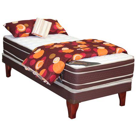 box-joya-1-1-2-plazas-mantahue-gold-dos-105x190-set-textil