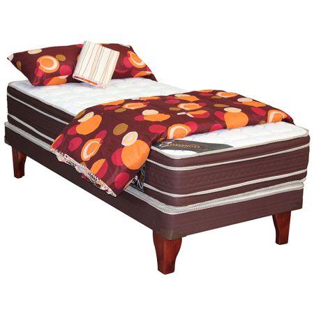 box-joya-1-plaza-mantahue-gold-dos-90x190-set-textil