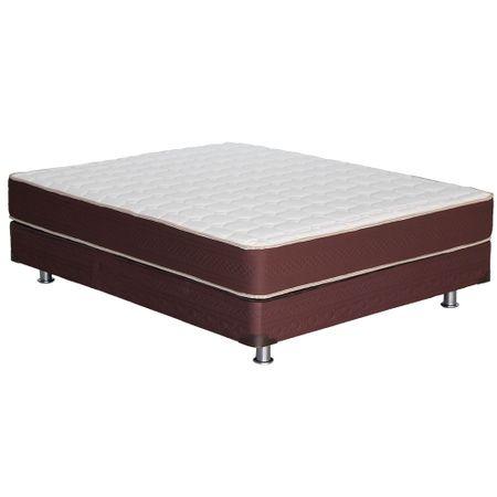 box-americano-full-plaza-mantahue-lumbar-90x190