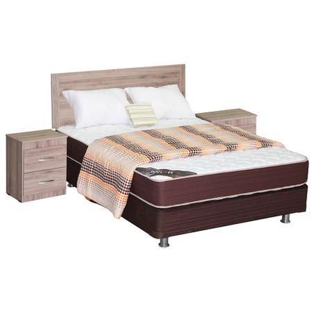 box-americano-full-plaza-mantahue-lumbar-90x190-set-textil-set-de-maderas