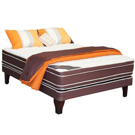 box-joya-base-normal-2-plazas-mantahue-gold-dos-150x190-set-textil