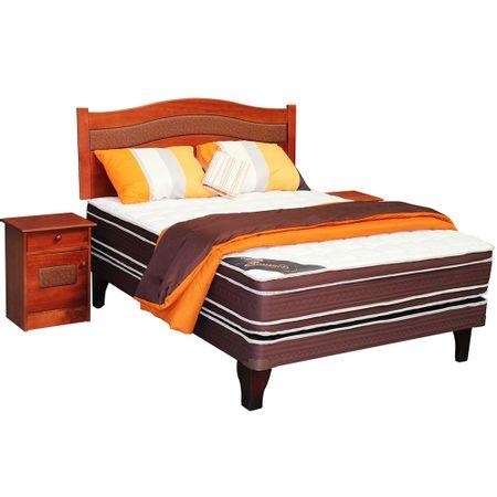 box-joya-base-normal-2-plazas-mantahue-gold-dos-150x190-set-textil-set-de-maderas-malaga