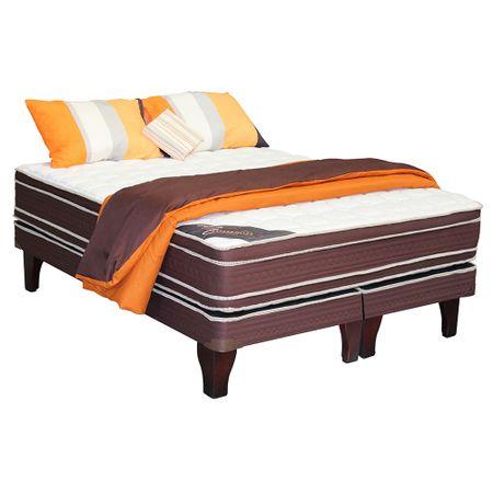 box-joya-base-dividida-king-plaza-mantahue-gold-dos-180x200-set-textil