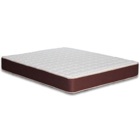 colchon-2-plazas-mantahue-lumbar-150x190