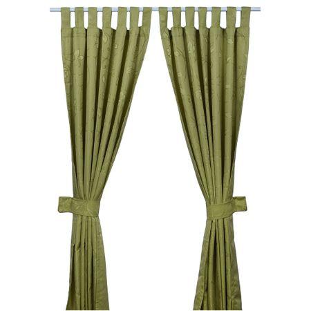 cortina-jacquard-2-panos-145x220-mashini-presilla-aurora-verde