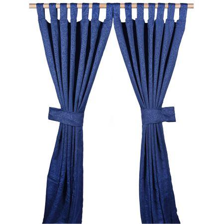 cortina-jacquard-2-panos-145x220-mashini-presilla-jasmine-denim